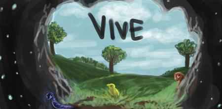 Vive ~ Fantasy Creature RP 258ow8n