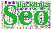 India SEO Group
