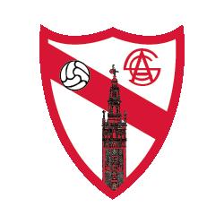 Real Valladolid - Sevilla Atlético. Sábado 20 de Enero. 16:00 Sevilla_atletico_zpsawiz5thv