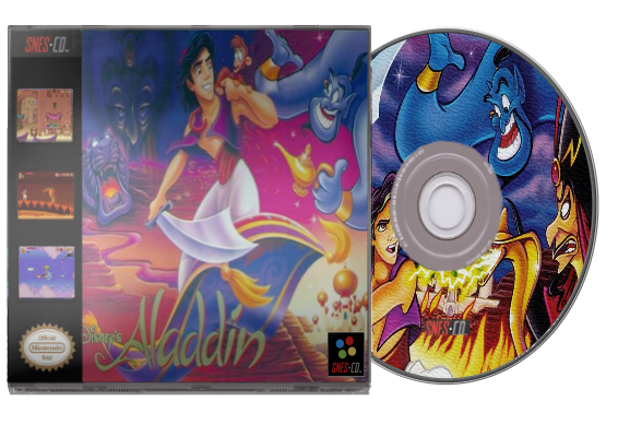 Aladdin MSU Aladdin_MSU_1