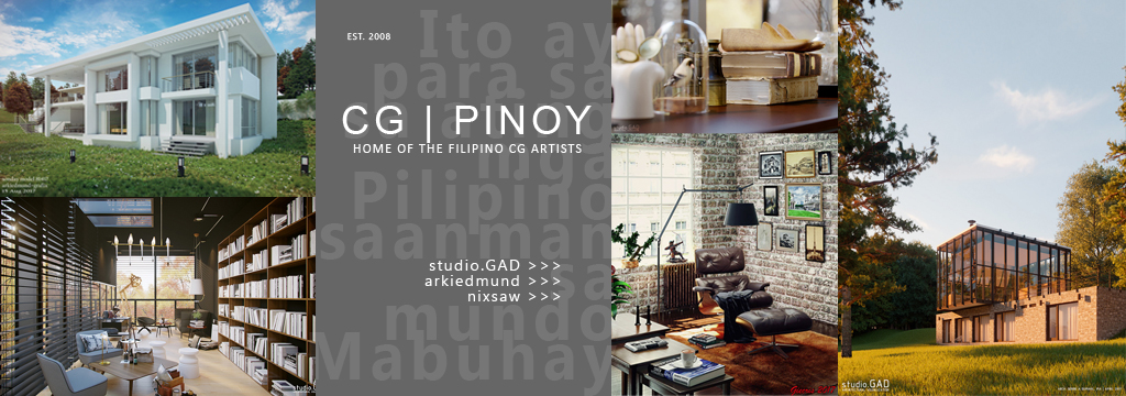 CGDIGI: Bahay Kubo of the Future Design Competition - Page 3 20170829_BANNER