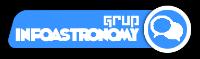 Grup InfoAstronomy