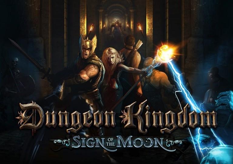 RPG old school : Dungeon Master, Eye Of Beholder, Grimrock.. - Page 4 1448009885-5331-card-communaute