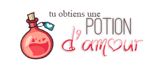 [Animation ouverte] Potions surprises 1431612188-amour