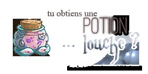[Animation ouverte] Potions surprises 1431612553-boursouflet