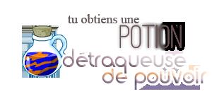 [Animation ouverte] Potions surprises 1431613443-detraqueuse-de-pouvoir