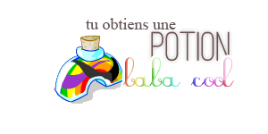 [Animation ouverte] Potions surprises 1431614214-baba-cool