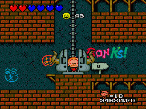 PC Gengin 2 / Bonk's Adventure (Test PC Engine) 1513194285-8551-noelshack-artwork