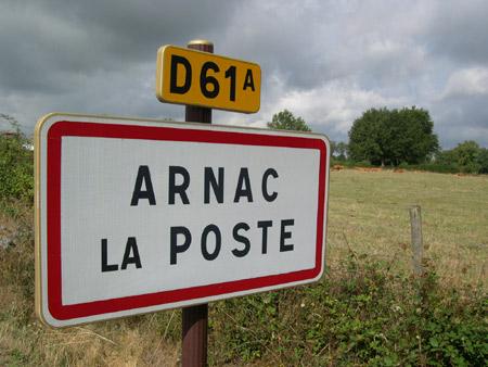 Les communes revisitées ! 1264947383-arnac