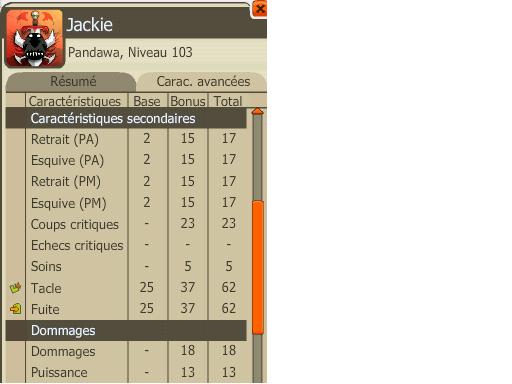 Jackie, Pandawa air lvl 100 ! 1334930697-Caractav2lvl100