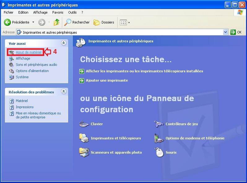 [ PSP ] XLink Kaï : Jouer en ligne graçe à un pc 1334969397-InstallationCdbXp2