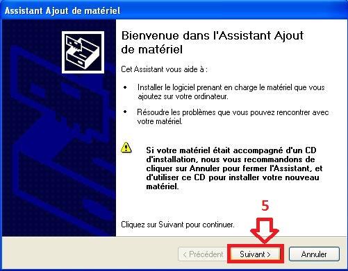 [ PSP ] XLink Kaï : Jouer en ligne graçe à un pc 1334969397-InstallationCdbXp3
