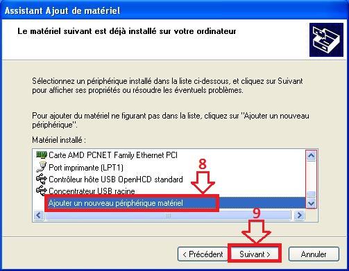 [ PSP ] XLink Kaï : Jouer en ligne graçe à un pc 1334969397-InstallationCdbXp5