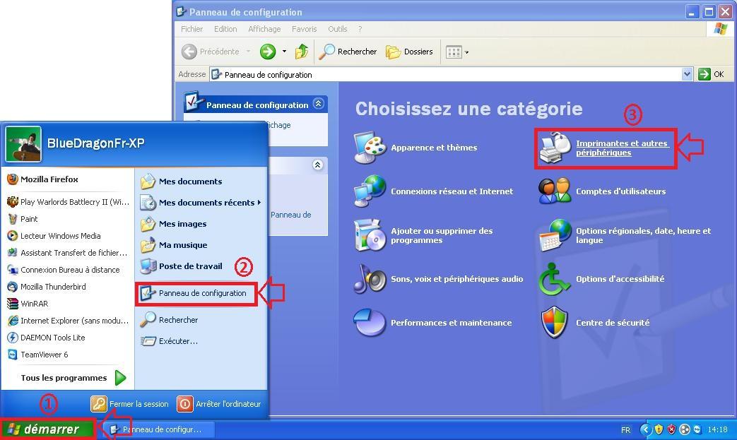 [ PSP ] XLink Kaï : Jouer en ligne graçe à un pc 1334969398-InstallationCdbXp1