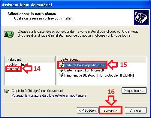 [ PSP ] XLink Kaï : Jouer en ligne graçe à un pc 1334969398-InstallationCdbXp8