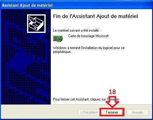 [ PSP ] XLink Kaï : Jouer en ligne graçe à un pc 1334974326-InstallationCdbXp10