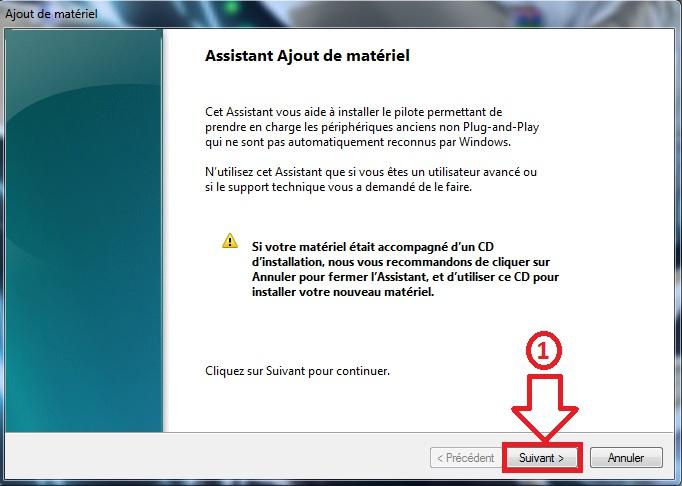 [ PSP ] XLink Kaï : Jouer en ligne graçe à un pc 1335039105-Instalcdb1