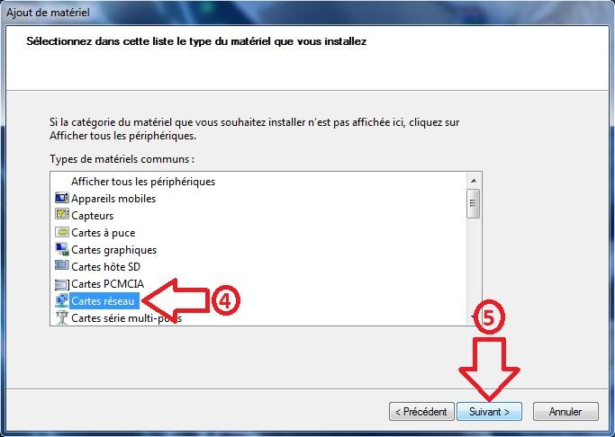 [ PSP ] XLink Kaï : Jouer en ligne graçe à un pc 1335039105-Instalcdb3