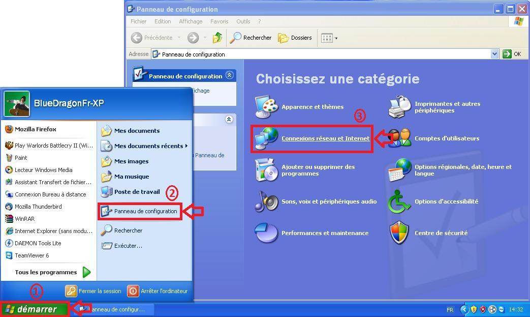 [ PSP ] XLink Kaï : Jouer en ligne graçe à un pc 1335042686-AccdercdbXp1
