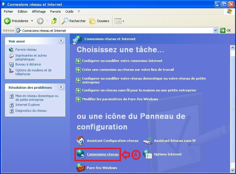 [ PSP ] XLink Kaï : Jouer en ligne graçe à un pc 1335042686-AccdercdbXp2