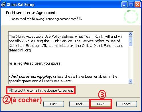 [ PSP ] XLink Kaï : Jouer en ligne graçe à un pc 1335122586-InstallationXLinkKai2