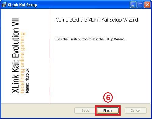 [ PSP ] XLink Kaï : Jouer en ligne graçe à un pc 1335122586-InstallationXLinkKai5