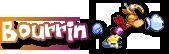Les Rangs de Nintendo World (1) - Page 2 1335280775-RangBourrin