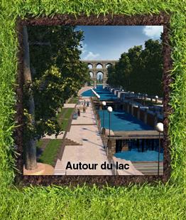 [CXL] Pays de la ville de Raussan [16/01] 1337641240-MJLac