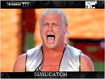 Résultats Tuesday Night Raw 8/01/13 1339429657-DolphZiggler