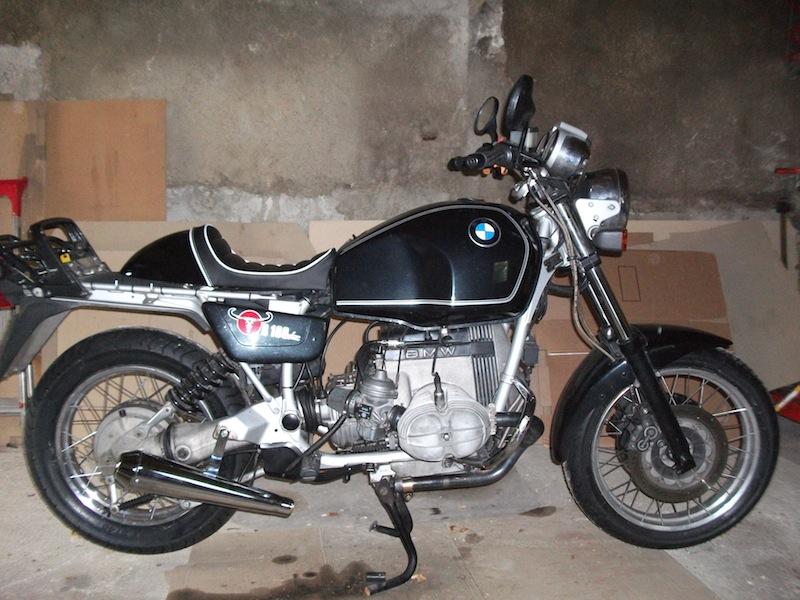 R100R rabbit racer 1339534591-DSCF1553