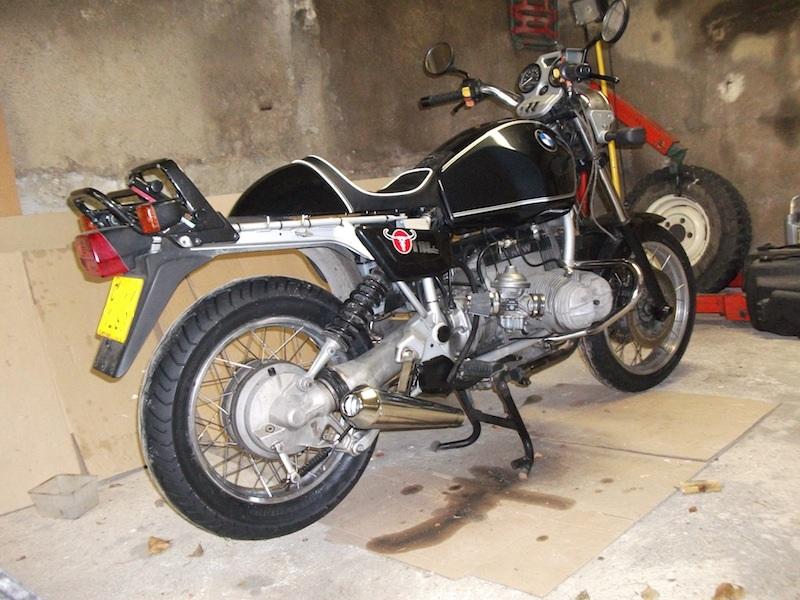R100R rabbit racer 1339534645-DSCF1568
