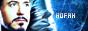 Notre fiche et nos logos. 1342211290-hofahrr