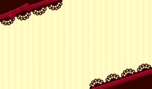 [3DS] Code Amis / Echange, Partage et Infos 1342462340-14-02-2012ValentinesDay