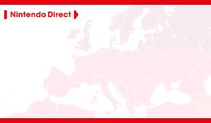 [3DS] Code Amis / Echange, Partage et Infos 1342462351-21-04-2012NintendoDirectEurope