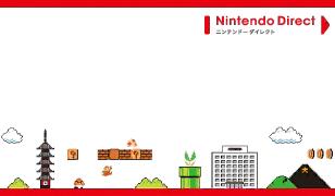 [3DS] Code Amis / Echange, Partage et Infos 1342463772-2012-02-21IwatasNintendoDirect
