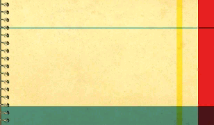 [3DS] Code Amis / Echange, Partage et Infos 1342463784-2012-02-21ReggiesNintendoDirect