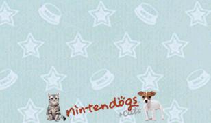 [3DS] Code Amis / Echange, Partage et Infos 1342463850-2012-03-23Nintendogs+Cats