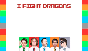 [3DS] Code Amis / Echange, Partage et Infos 1342463880-2012-04-23IFightDragons