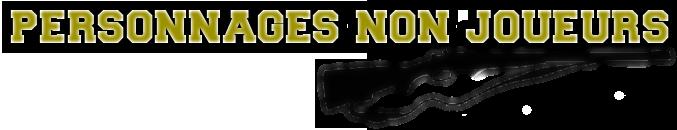 Los Gitanos (Communauté Gitane Indépendante) 1343917255-personnages-non-joueurs