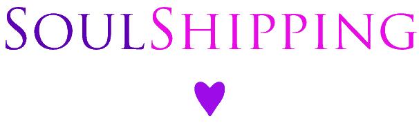 SoulShipping [Mortimer/Morty/Matsuba X Morgane/Sabrina/Natsume]  1343933698-soulshipping-banniere