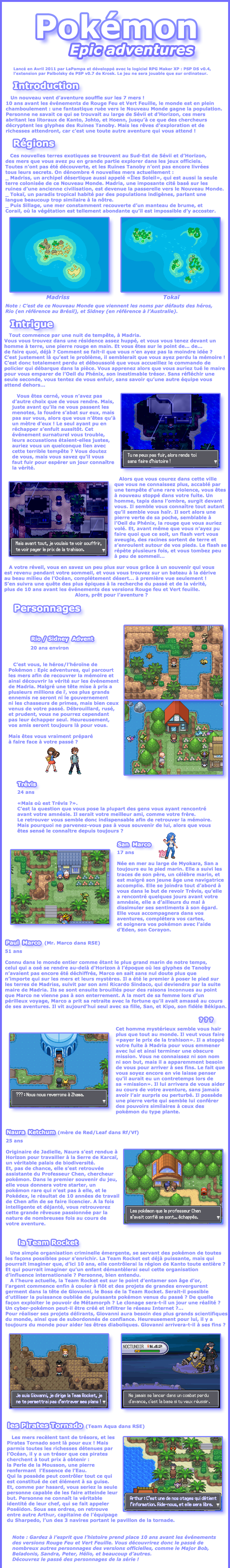 Pokémon Script Project 1343986319-presentation-pokemon-epic-adventures-1