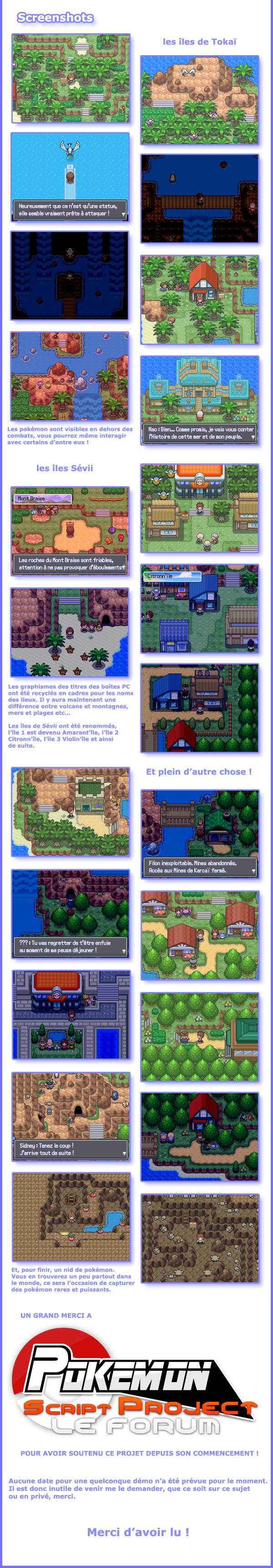 Pokémon Script Project 1343986323-presentation-pokemon-epic-adventures-3