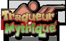 Les Rangs de Nintendo World (1) 1344349522-rang-traqueur-mythique