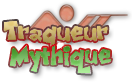 Les Rangs de Nintendo World (1) - Page 35 1344349522-rang-traqueur-mythique