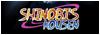 [Demande de Partenariat] Shinobi's Kousen 1344813245-sans-titre-1