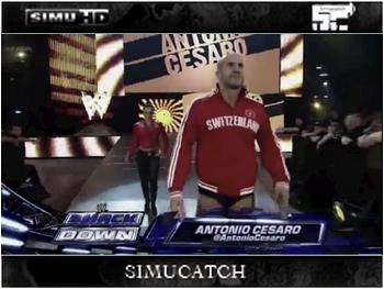 Résultats Tuesday Night Raw 8/01/13 1345727396-cesaro2