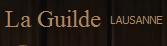 créer un forum : Warhammer Riviera 1346674751-bouton-la-guilde