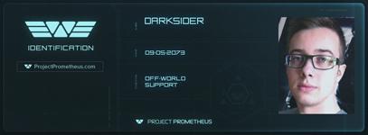 Ma création Resident Evil : Retribution 1346876858-f