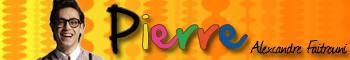 Le Forum Officiel Salut Les Copains 1347044073-pierre