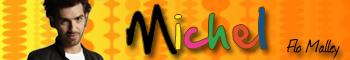 Le Forum Officiel Salut Les Copains 1347047707-flo
